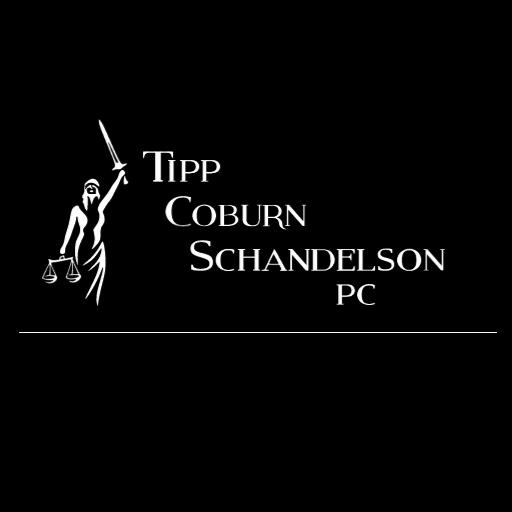 Tipp Coburn Schandelson PC - Missoula, MT - Attorneys