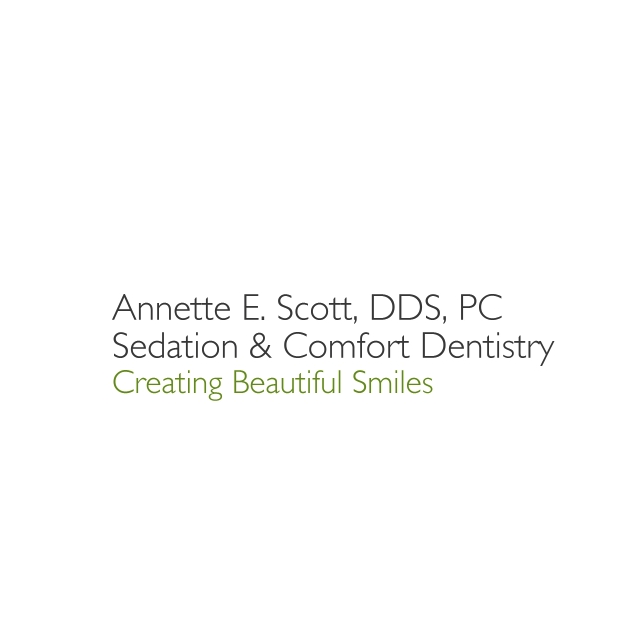 Annette E. Scott, DDS, PC