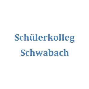 Bild zu Schülerkolleg Schwabach in Schwabach