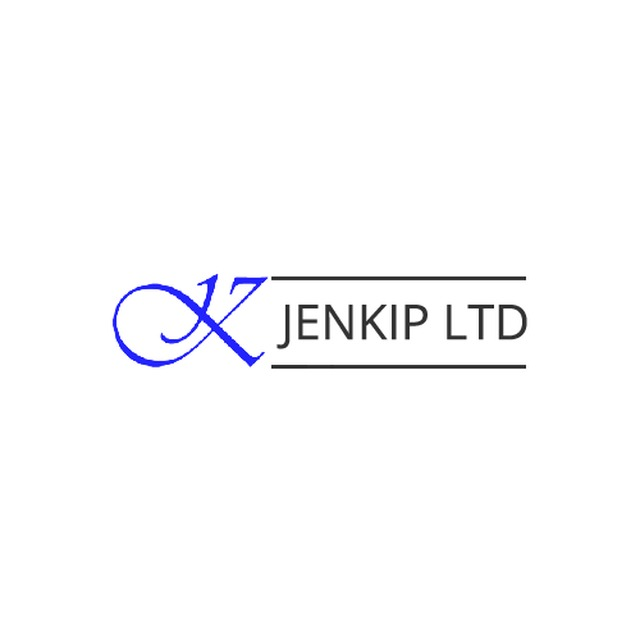 Jenkip Ltd