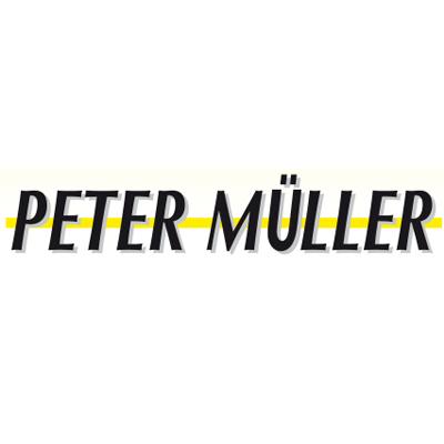 Autohaus & Fahrschule Peter Müller GmbH