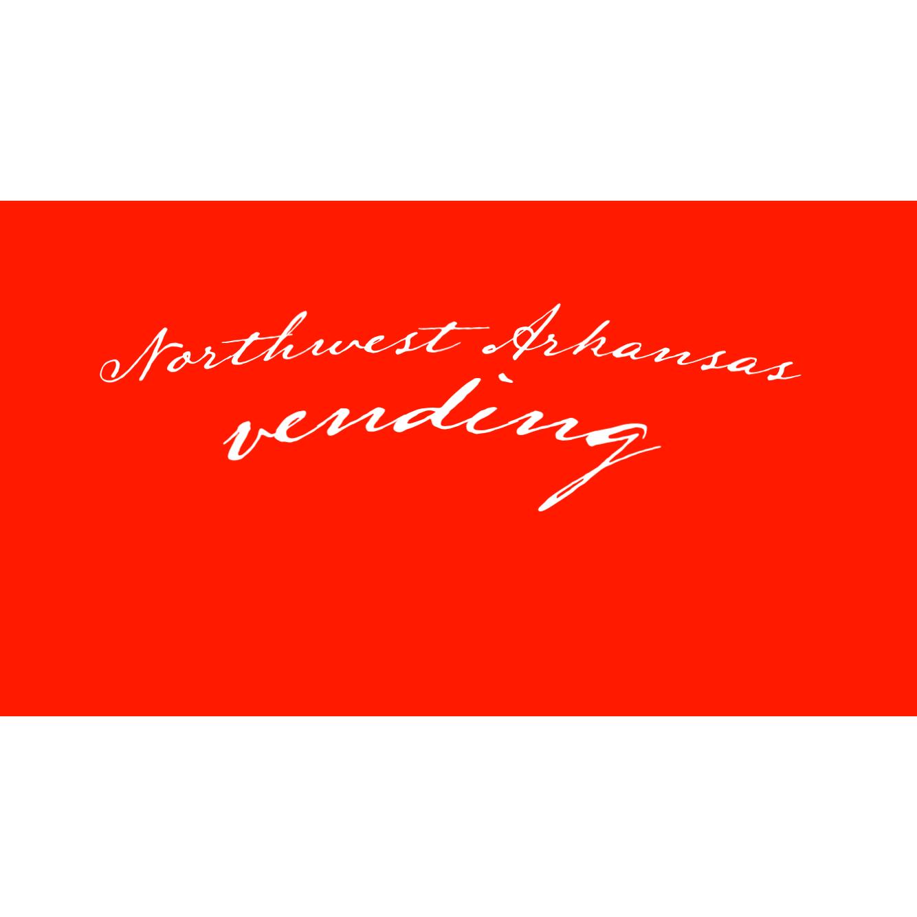 Northwest arkansas speed dating llc