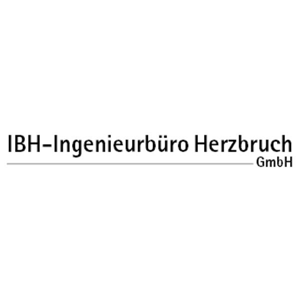 Bild zu IBH Ingenieurbüro Herzbruch GmbH in Schwelm
