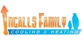 Ingalls Family Cooling & Heating Inc.