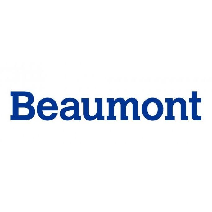 Beaumont Pediatrics - Farmington