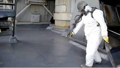 Kotek Factory Service Oy
