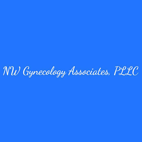 Northwest Gynecology Associates, PLLC