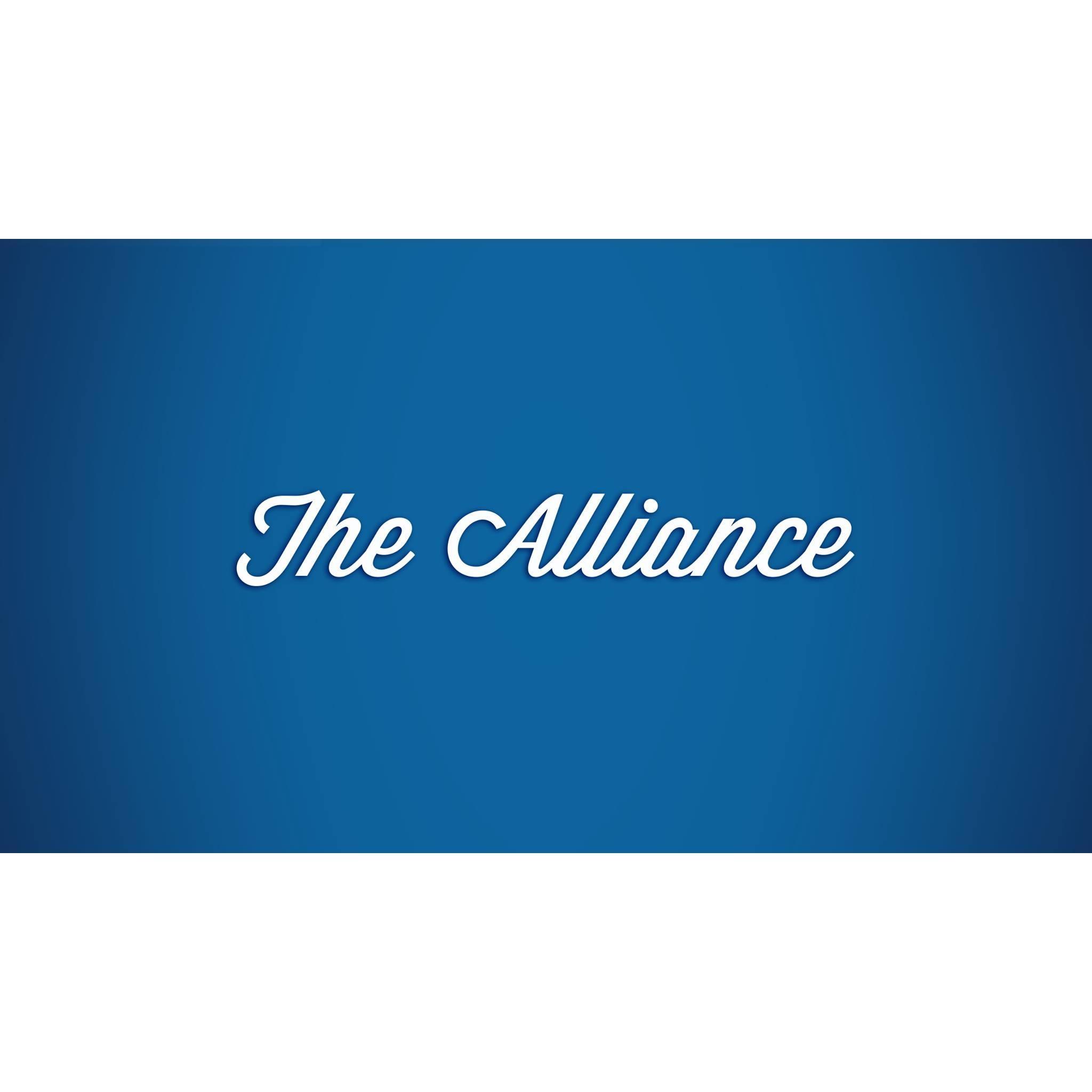 Harvey Johnson - National Agents Alliance