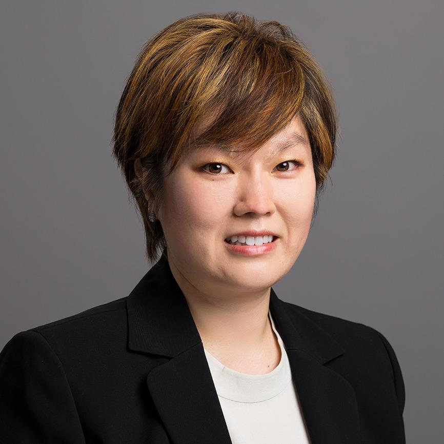 Tracey J Park, DDS