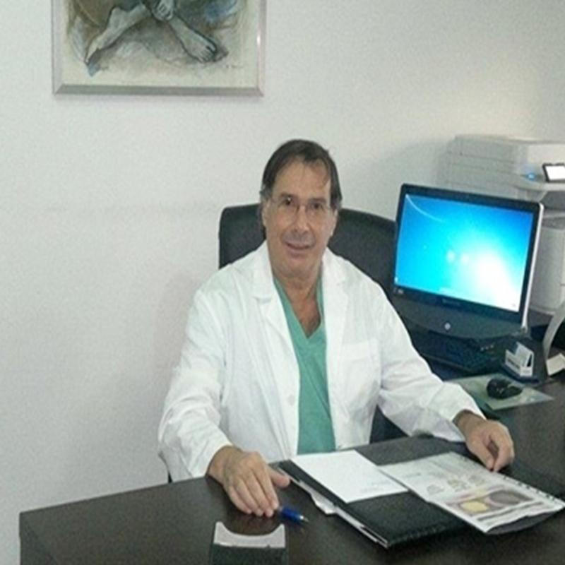 Angemi Dr. Gaetano