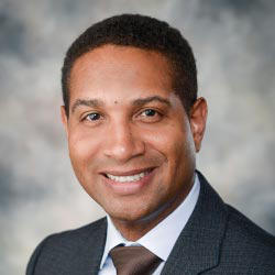 Image For Dr. Romaine Fitzgerald Johnson MD
