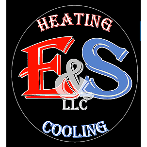 E & S Heating and Cooling LLC