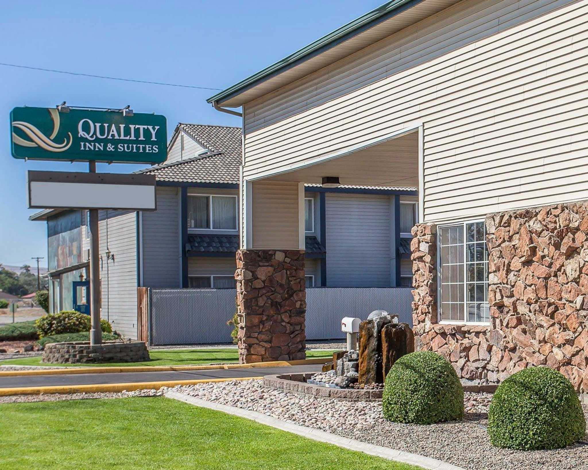 Discount coupons for hotels in yakima wa