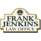 Frank Jenkins Law Office