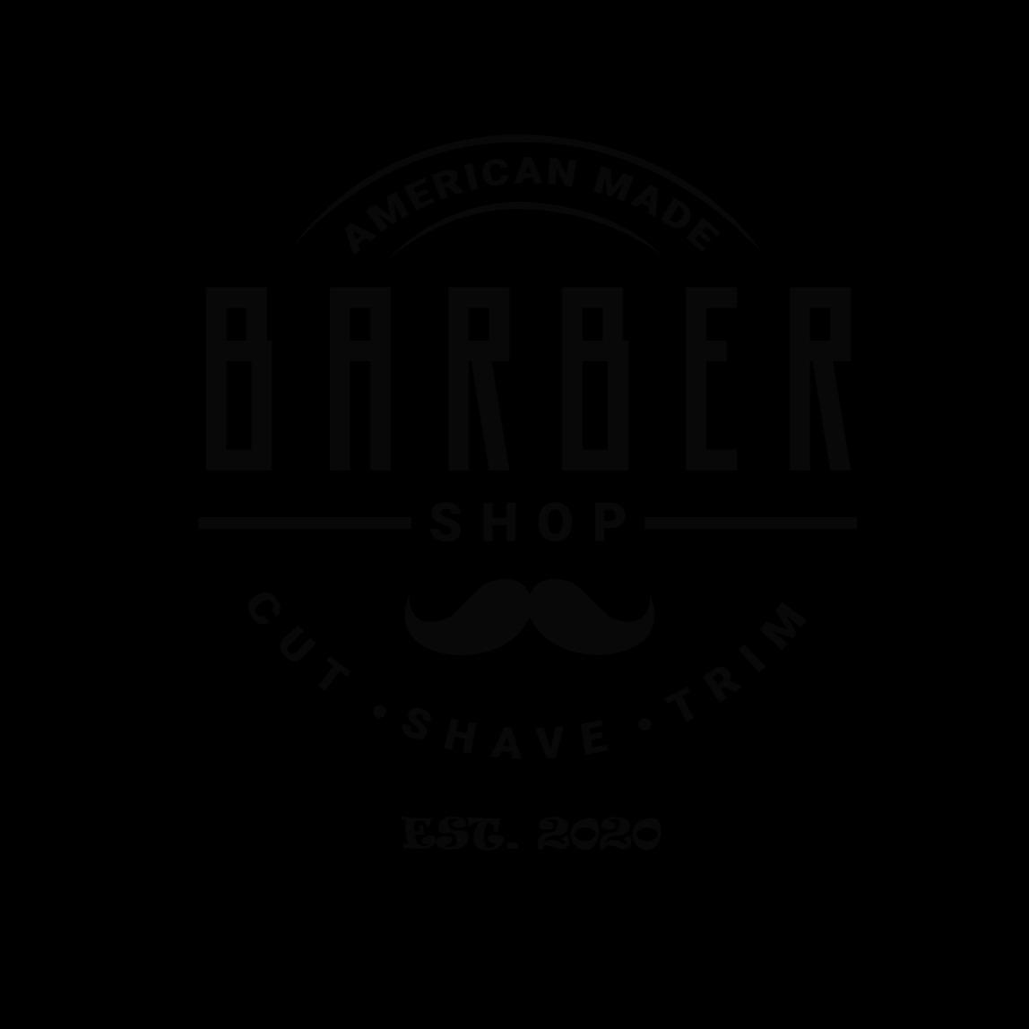 American Made Barber