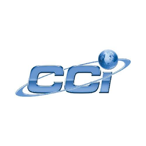 Coast to Coast Trucks - Mobile Wheel Repair