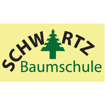 Bild zu Baumschule Schwartz GbR in Löbau
