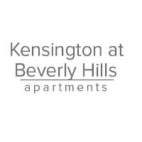 Kensington at Beverly Hills