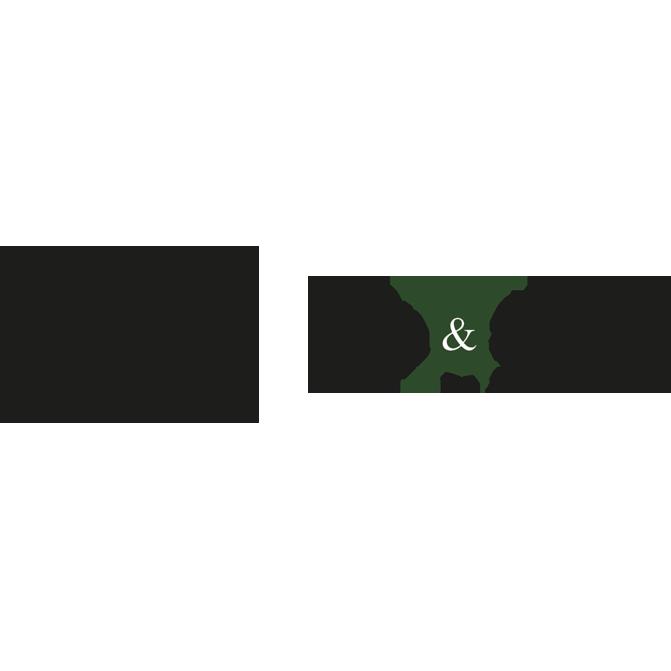 Bild zu Uhren & Schmuck H. Wagner in Eberswalde