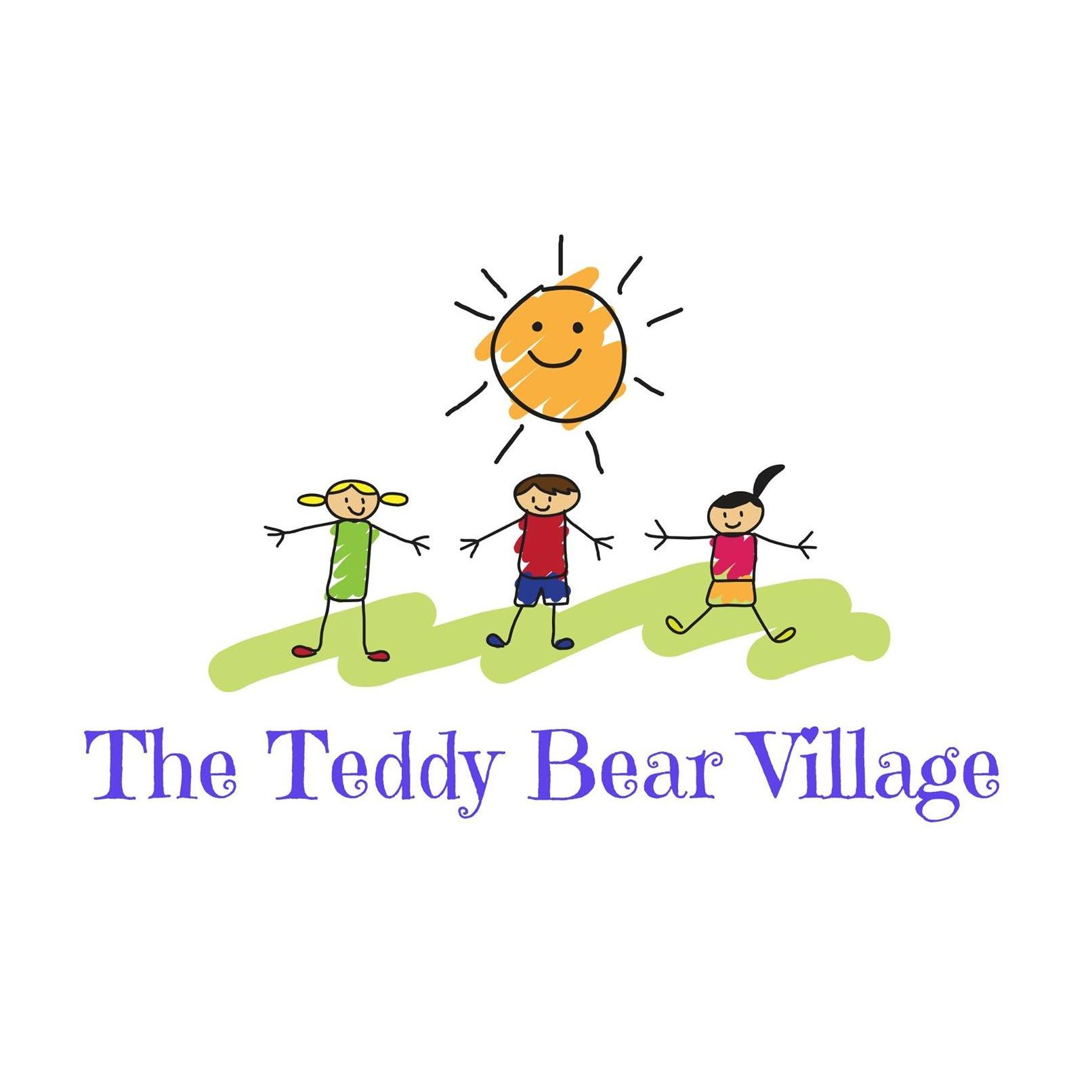 The Teddy Bear Village Inc, Child Care Center
