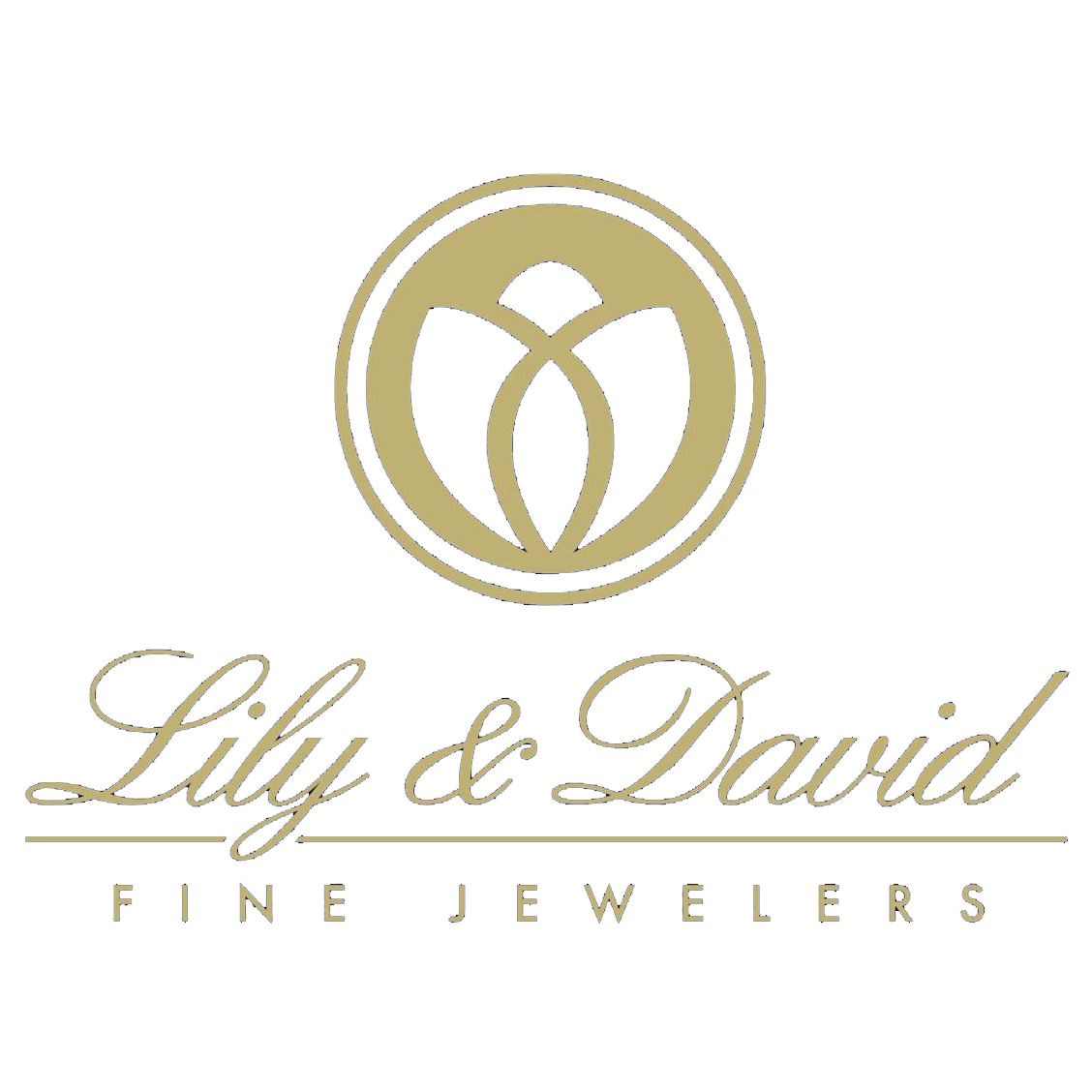 Lily david fine jewelers in saratoga springs ny 12866 for David s fine jewelry