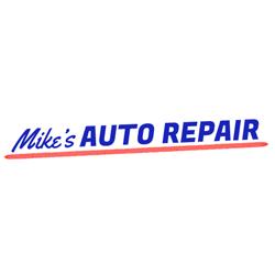 Mike's Auto Repair