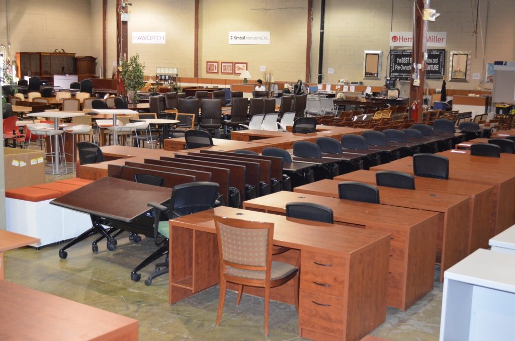 Business Furniture Of Long Island In Westbury Ny 11590