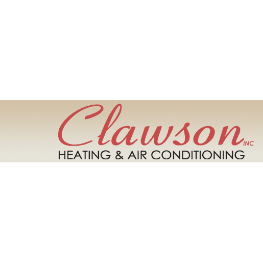 Clawson Heating & Air Conditioning Inc