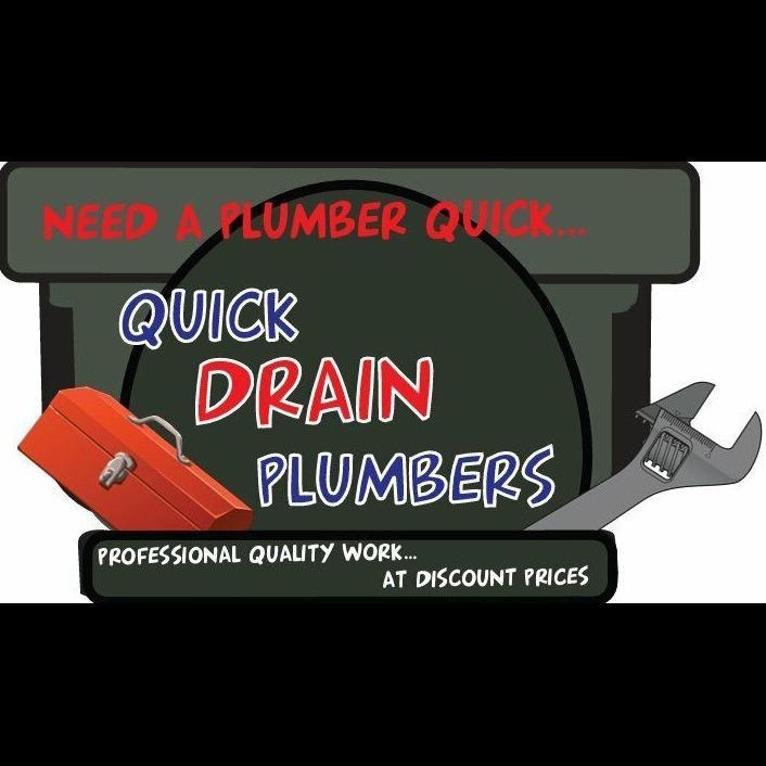Quick Drain Plumbers Llc