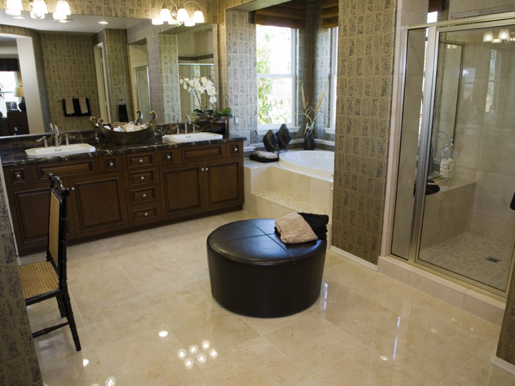 Tall Oaks Remodeling Construction Llc In Columbus Oh 43204