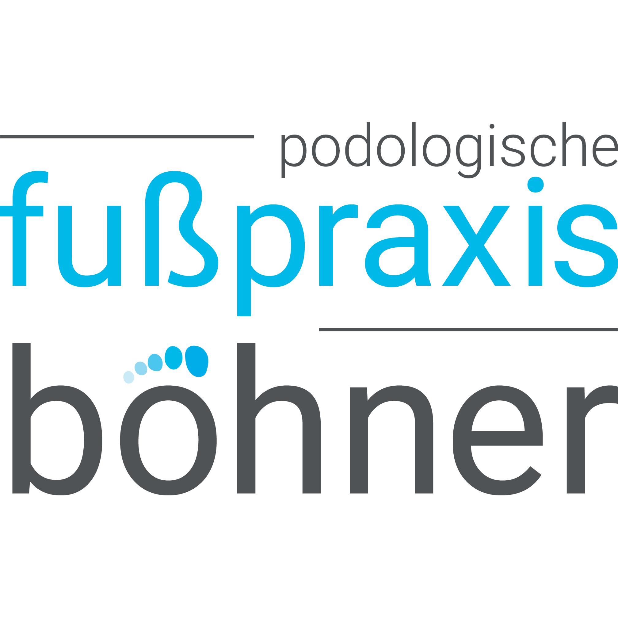 Podologie und Fupflege Böhner Inh. Gabriele Fuhrmann