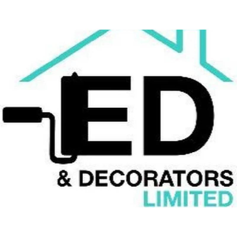 ED & Decorators Ltd - London, London EC2A 4NE - 07763 042491 | ShowMeLocal.com
