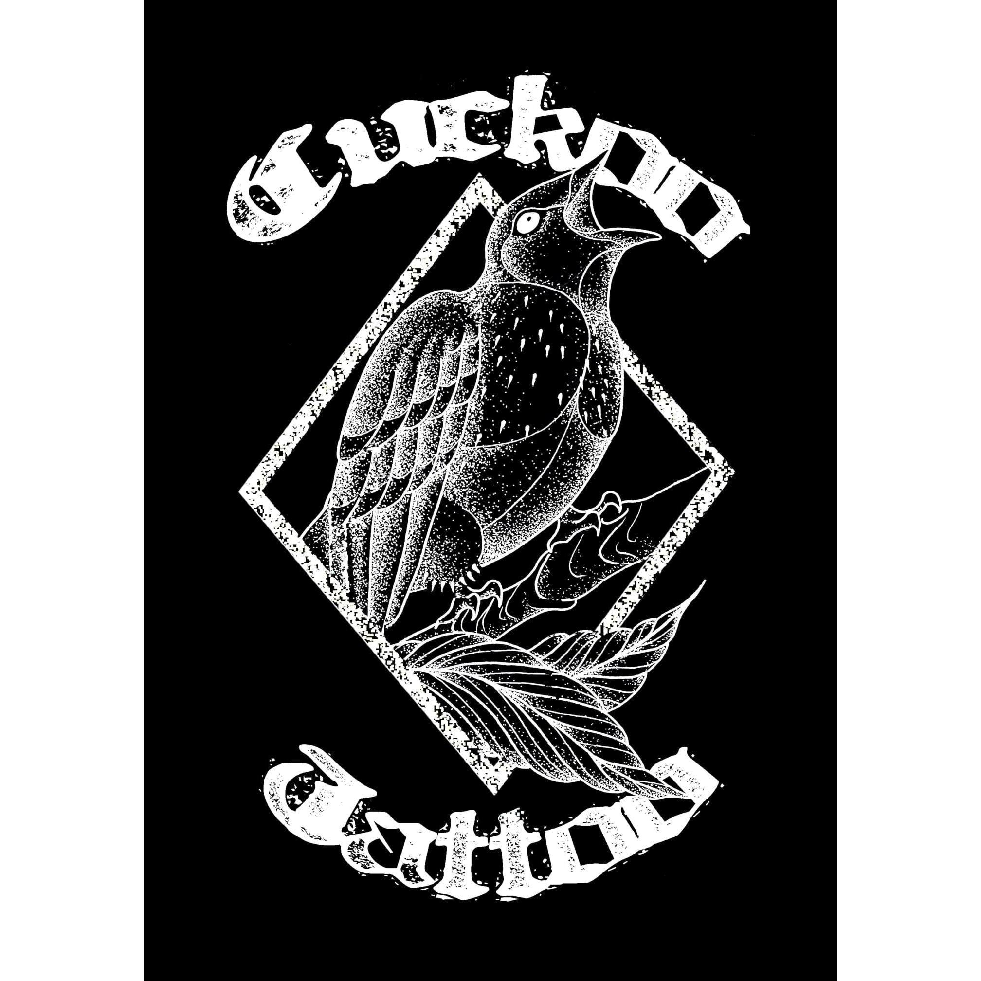 Cuckoo Tattoo - Penicuik, Midlothian EH26 9BG - 01968 768017 | ShowMeLocal.com
