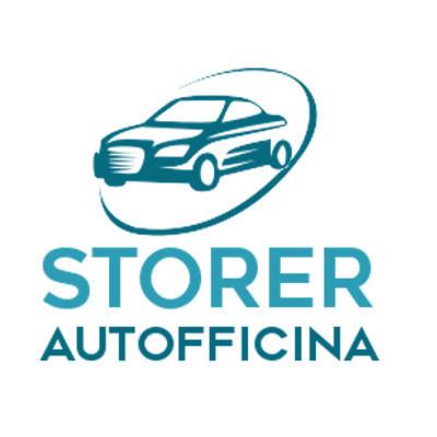 Storer Autofficina