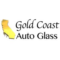 Gold Coast AutoGlass