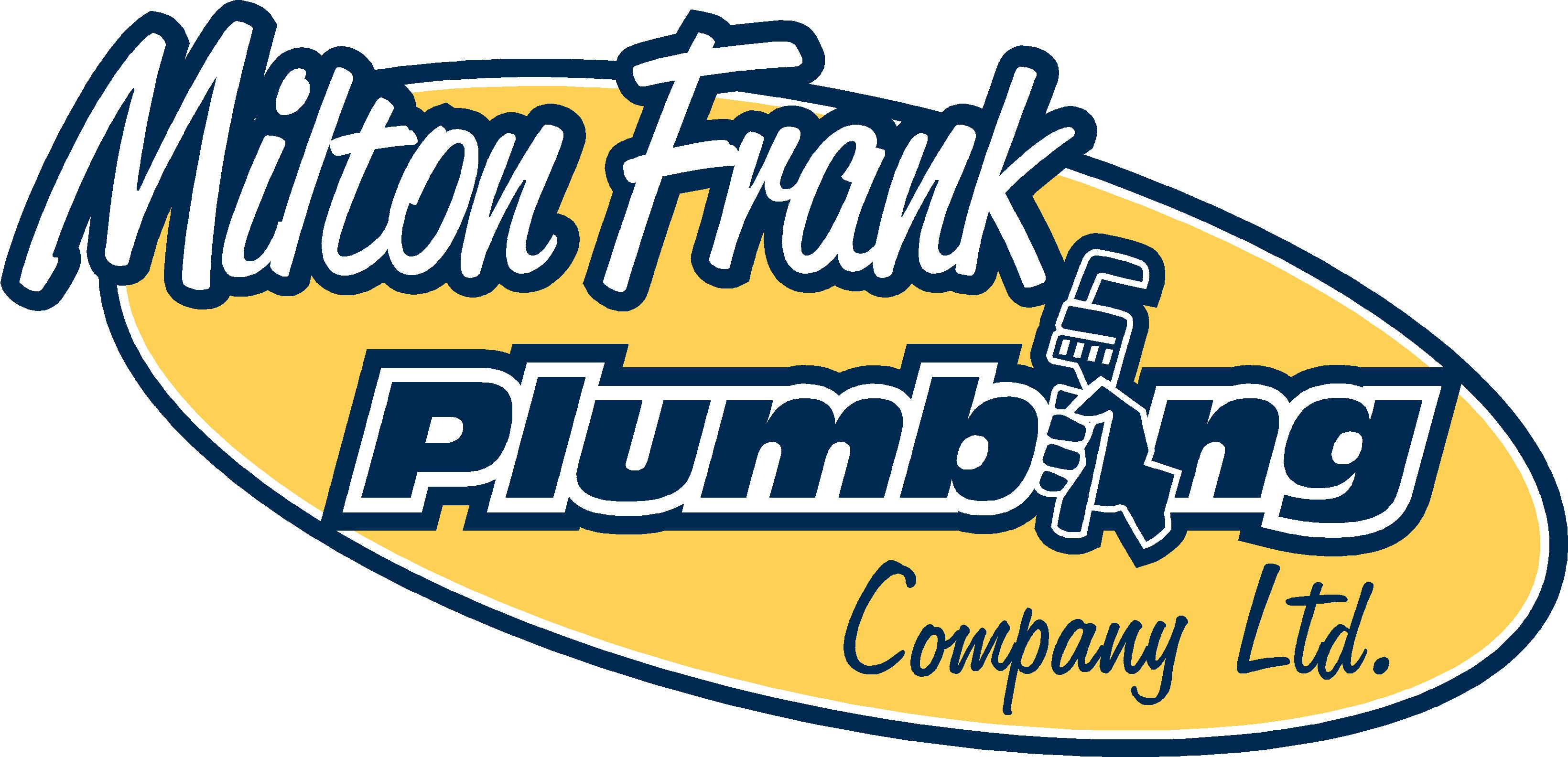 Milton Frank Plumbing & Cooling - Spring, TX - Plumbers & Sewer Repair