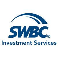 SWBC Investment Advisory Services