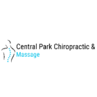 Central Park Chiropractic & Massage in Burnaby