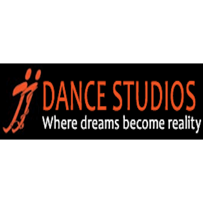 Jj Dance Studios - Beckenham, London BR3 1EW - 07979 752215 | ShowMeLocal.com