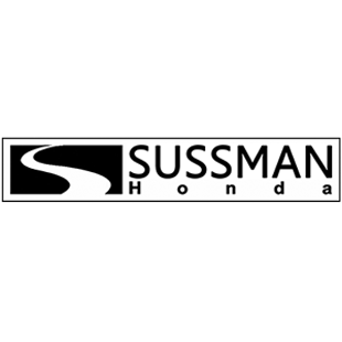 Sussman Honda