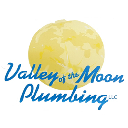 Business directory for sonoma ca for Moon valley motor care