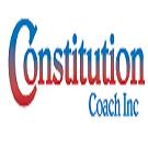 Constitution Coach Inc.