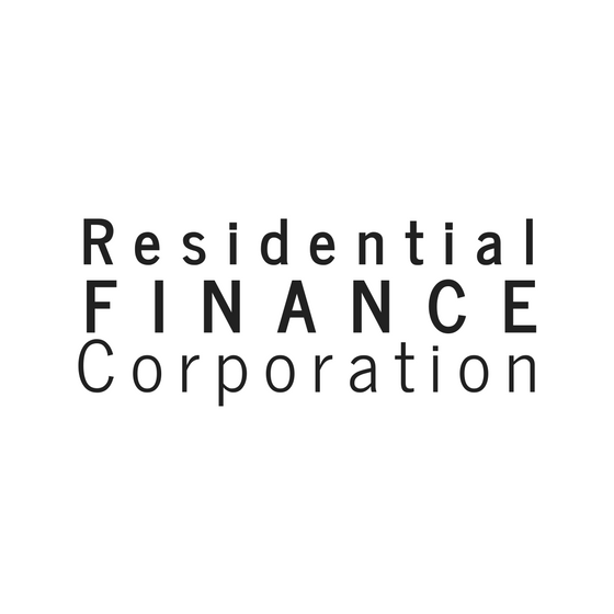 Residential Finance Corporation