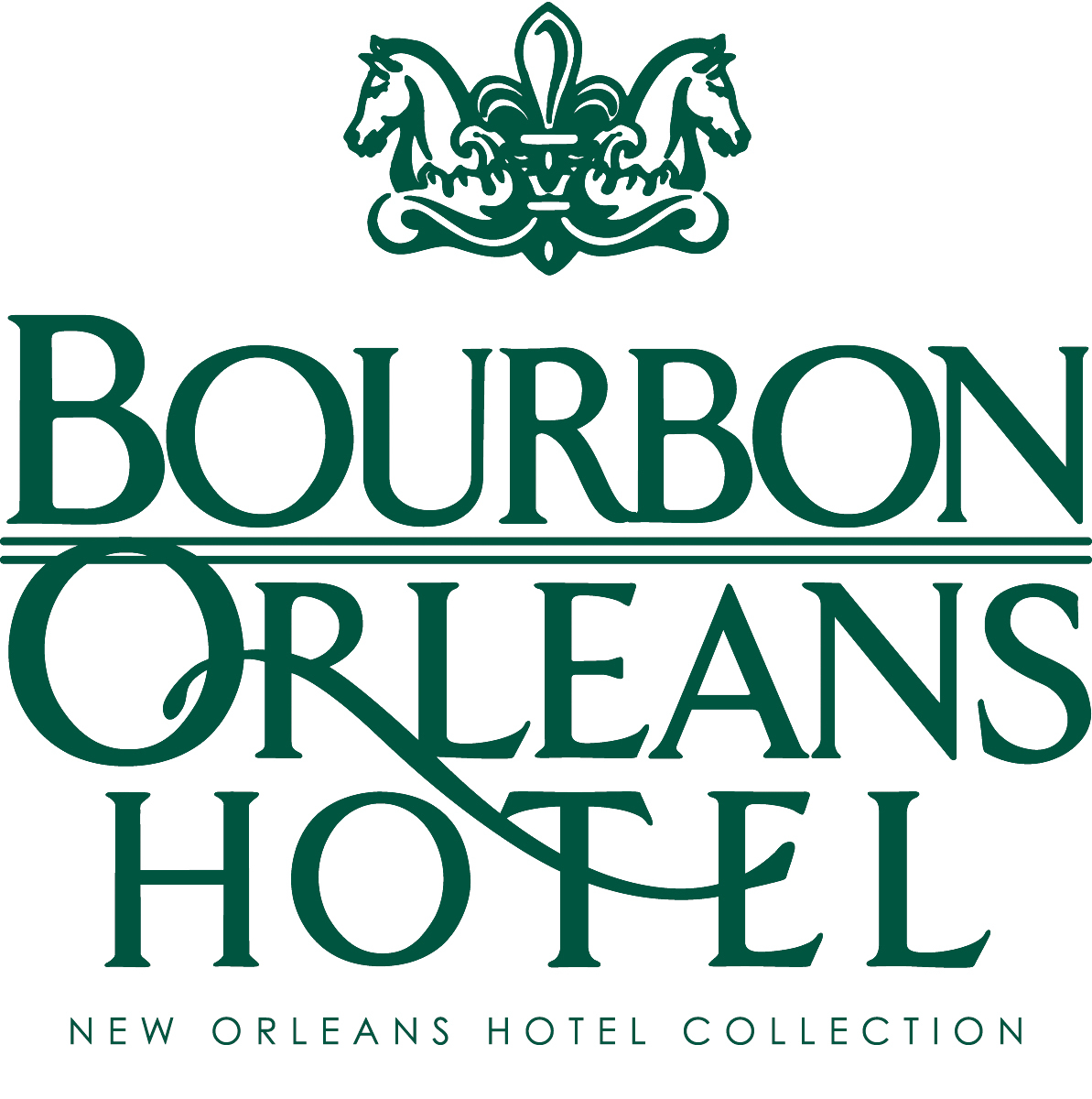 New orleans deals coupons
