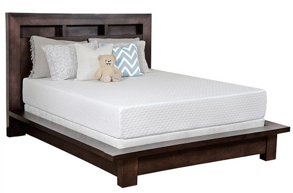 american comfort furniture mattress discount coupons near me in chicago 8coupons. Black Bedroom Furniture Sets. Home Design Ideas