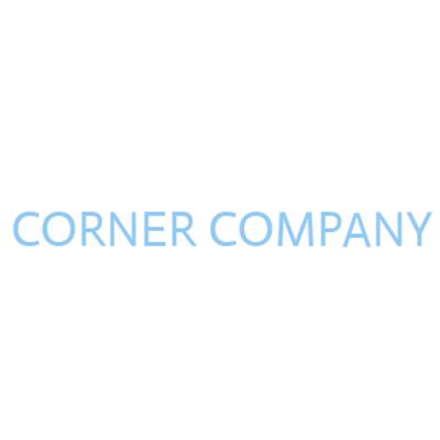 Corner Company