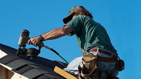 Scepanski Roofing Norwich Connecticut Ct