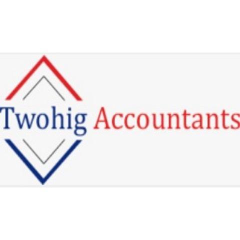 Twohig Accountants