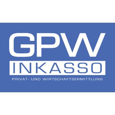 GPW Inkasso GmbH