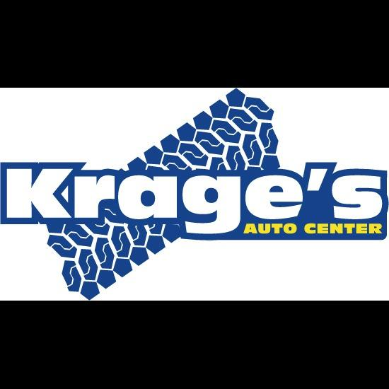 Krage's Tire Center Coupons near me in West Chicago | 8coupons